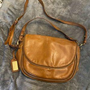 Authentic Badgley  Mischinka crossbody bag
